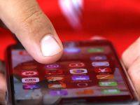 10 Yılda İthal Telefona 23.4 Milyar Dolar Harcandı
