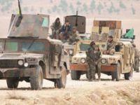 PYD Güçleri ABD, Rusya ve Esed'le İşbirliğine Hız Verdi