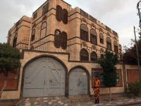 İran'ın Büyükelçilik Açıklamasına Yalanlama