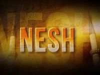 Kur'an'da Nesh Olan Ayetler Var Mıdır?