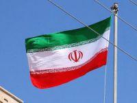 ABD'den İran'a Çağrı