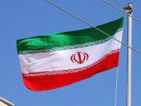 İran'da Yüksek Maaş İstifa Getirdi