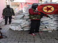 Kandil'e ve PKK'ya Çatışma Emrini Erdoğan mı Verdi?