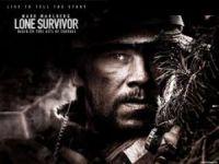 """Patlamaya Hazır Bir """"Balon"""": Lone Survivor"""