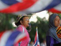 Tayvanlı Müslümanlar Sorunların Çözümünü Bekliyor