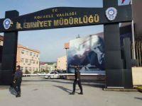 Gözaltına Alınan 18 Akademisyen Serbest