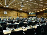 Batı, İran'a Yönelik Yaptırımları Resmen Kaldırdı