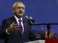 Kılıçdaroğlu Belçika Ana Muhalefet Lideri Olsaydı