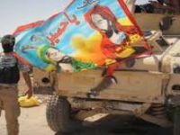 Musul Operasyonunun 'Katliamcı Milis Gücü' Haşdi Şabi