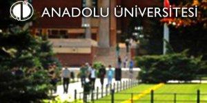 'İkinci Üniversite'ye Kayıt İçin Son 2 Gün