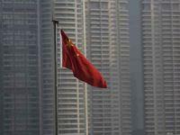 Çin: Tayvan'ın Ayrılmasına İzin Vermeyeceğiz