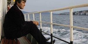 Hrant Dink Davasında 3 Sanık Hakkında Karar