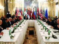 Suriye Görüşmelerinde PYD Düğümü