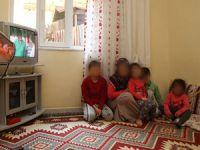 Bir Zor Sınav: Diyarbakır'da Öğrenci Olmak!