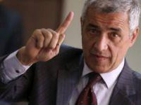 Kosovalı Sırp Lidere Hapis Cezası
