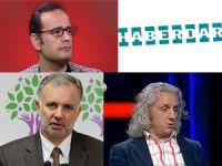 Bay Gülen'in Adamları PKK'lı ve İrancı Kadroları Nasıl Koordine Ediyor?