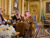 'Hizbullah'ın Elinde 80 Bine Yakın Füze Var'