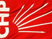 CHP, Anayasa Uzlaşma Komisyonu Masasından Kalktı