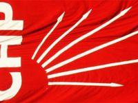 CHP'liler 5. Madde Oylamasına Katılmıyor