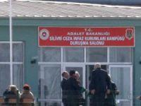 Ergenekon Davasında 51 No'lu DVD'de Savcılığın Şüpheleri