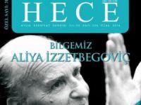 Aliya İzzetbegoviç'in Fikri Yönelimleri