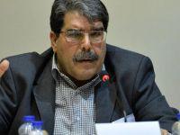 Barzani'nin Suriye Temsilcisi: 'PYD Diktatörlüğü Halkı Bezdirdi'