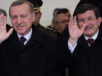 AK Parti 'Başkanlık Sistemi'ni Referanduma Götürüyor!