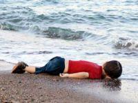 Mültecilerin Dramı 2016'da da mı Devam Edecek?