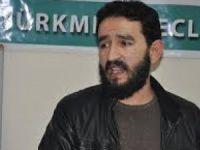 Türkmen Cephesi Komutanından Acil Çağrı!