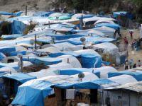 Bayır Bucak'ta İşgal Edilmemiş Sadece 3 Köy Kaldı