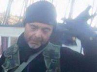 MHP'li İbrahim Küçük, Türkmendağı'nda Öldürüldü