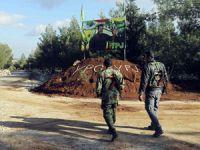 KEMALİZM'in Kürdistan Versiyonu PKK/PYD