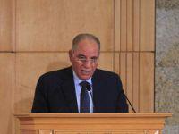 """Cunta'nın Adalet Bakanı'nın """"İdam"""" Açıklamasına Tepkiler"""