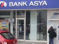 TMSF: Bank Asya'da Tasfiye Süreci Başladı