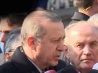 Cumhurbaşkanı Erdoğan: Leyla Zana Bunlarla Gelecekse Gelmesin...