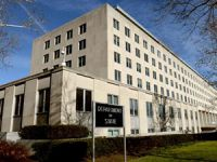 ABD'den Avrupa'ya Seyahat Uyarısı: Dikkatli Olun
