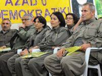 """""""PKK ve HDP Kürtlere İhanet Etti"""""""