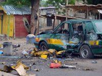 Nijerya'da Boko Haram Saldırısı: 86 Kişi Hayatını Kaybetti