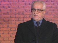 İslami Birlik Partisi (Yekgırto): Laiklik Kürdistan'a Göre Değil