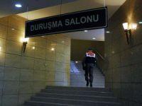 MİT Tırları Soruşturmasında 2 Avukat Tutuklandı
