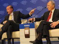 Peres 7 Haziran'ı Değerlendirdi