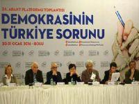PKK'yı Pamuklara Sarıp Sarmalayın Bari