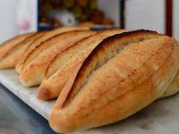 Ankara Halk Ekmek Zammı Geri Çekti