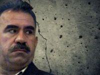 Abdullah Öcalan Kandil'i Böyle Eleştirmiş