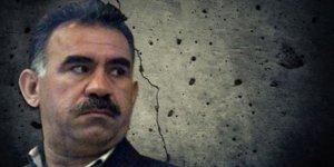 Abdullah Öcalan'dan HDP'ye İstanbul Seçimlerinde Tarafsızlık Çağrısı