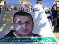 Tutuklu Gazeteci Muhammed el-Kayk İçin Yardım Çağrısı