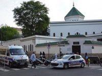 Fransa'ya 'Müslümanları Taciz Etmeyi Durdur' Çağrısı