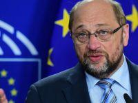 Avrupa Parlamentosu Başkanı: Avrupa Yunanistan'ı Yalnız Bıraktı