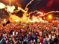Tunus'ta Yeni Bir Devrimin Ayak Sesleri mi Duyuluyor?