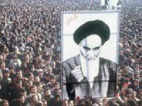 İran Romantizmi ve Tehdit Algımızdaki Bozukluk